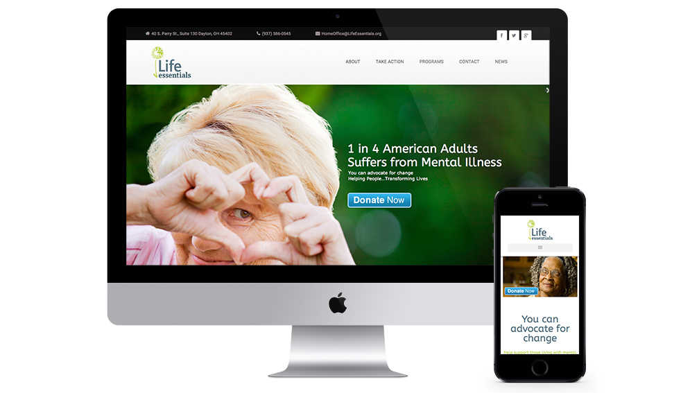 lifeEssentials-weblook