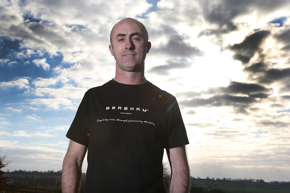 Project_Brabham_Launches_Official_Tshirt