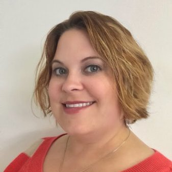 Kim Metter, Accounting/Bookkeeping